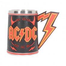 ACDC Tankard