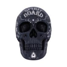 Spirit Board Skull 20cm