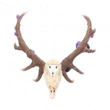Antlers of Eden 45cm