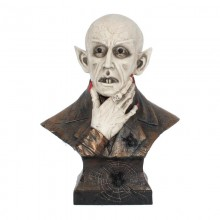 The Count 40cm