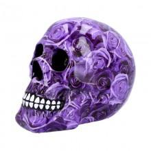 Purple Romance 18cm