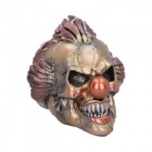 Mechanical Laughter 18cm